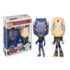 Funko Marvel Vs. Capcom: Ultron Vs. Sigma POP! Vinyl Figure 2 Pack (Pre-order Ships in November)