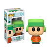 Funko South Park Kyle POP! Vinyl Figure