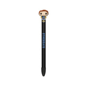 Funko Riverdale Archie POP! Topper Pen (Pre-order Ships in August 2018)