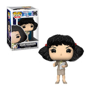 Funko Saturday Night Live  Roseanne Roseannadanna POP! Vinyl Figure #05