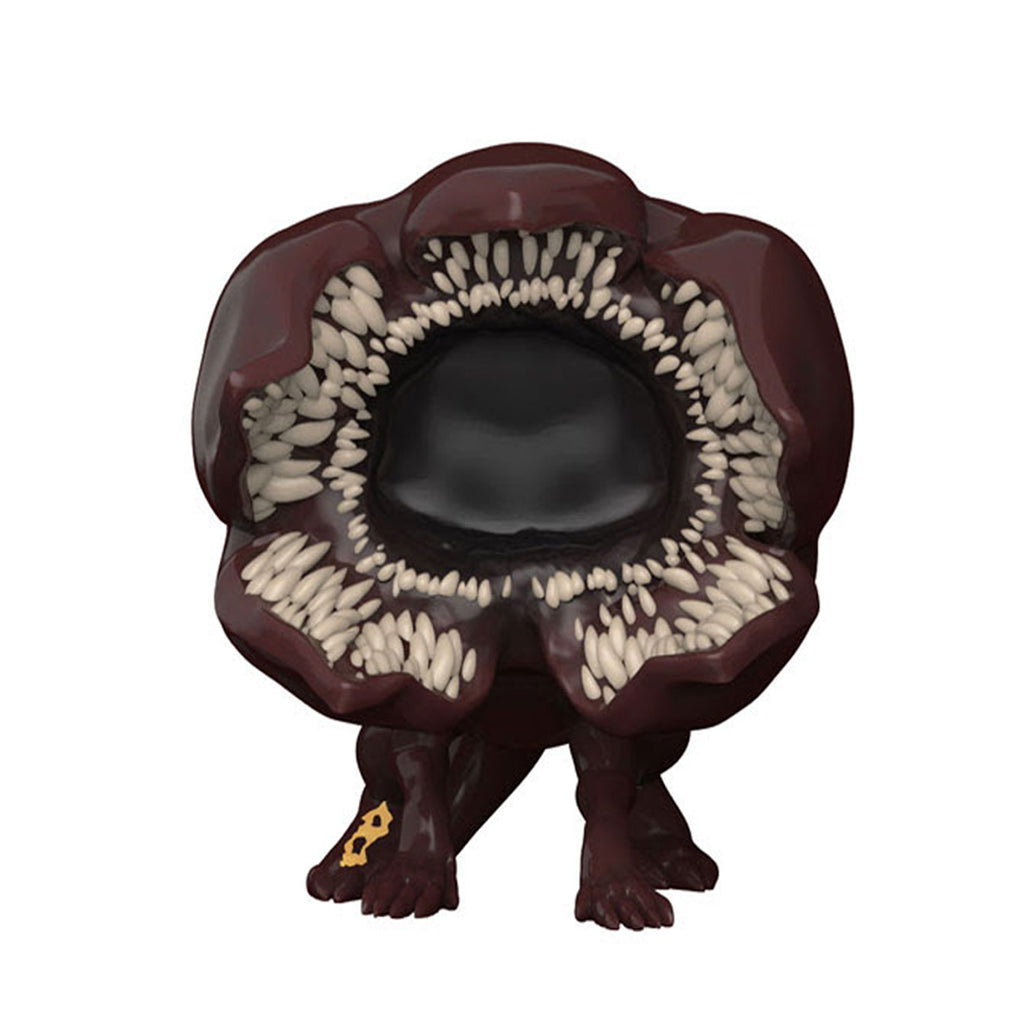 Funko Stranger Things Dart Demodog POP! Vinyl Figure (Pre-Order Ships End of February 2018)