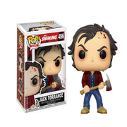 Funko The Shining Jack Torrance POP! Vinyl Figure #456