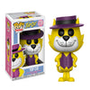 Funko Top Cat POP! Vinyl Figure (Pre-order Ships in October)