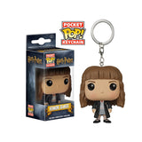 Funko Pocket POP Hermione Key Chain