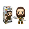 Justice League Aquaman POP! Vinyl Figure - (Pre-order Ships in September)
