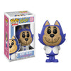 Funko Top Cat Benny the Ball POP! Vinyl Figure (Pre-order Ships in October)