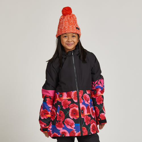 GIRLS LINDAN JACKET