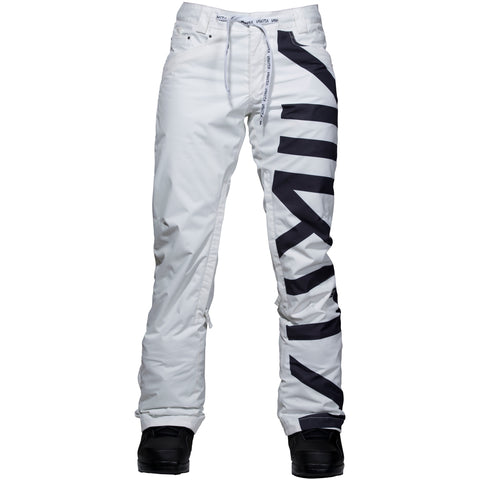 WHITE PINE STRETCH PANT