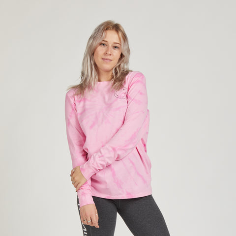 HOLLYHOCK STRETCH JACKET