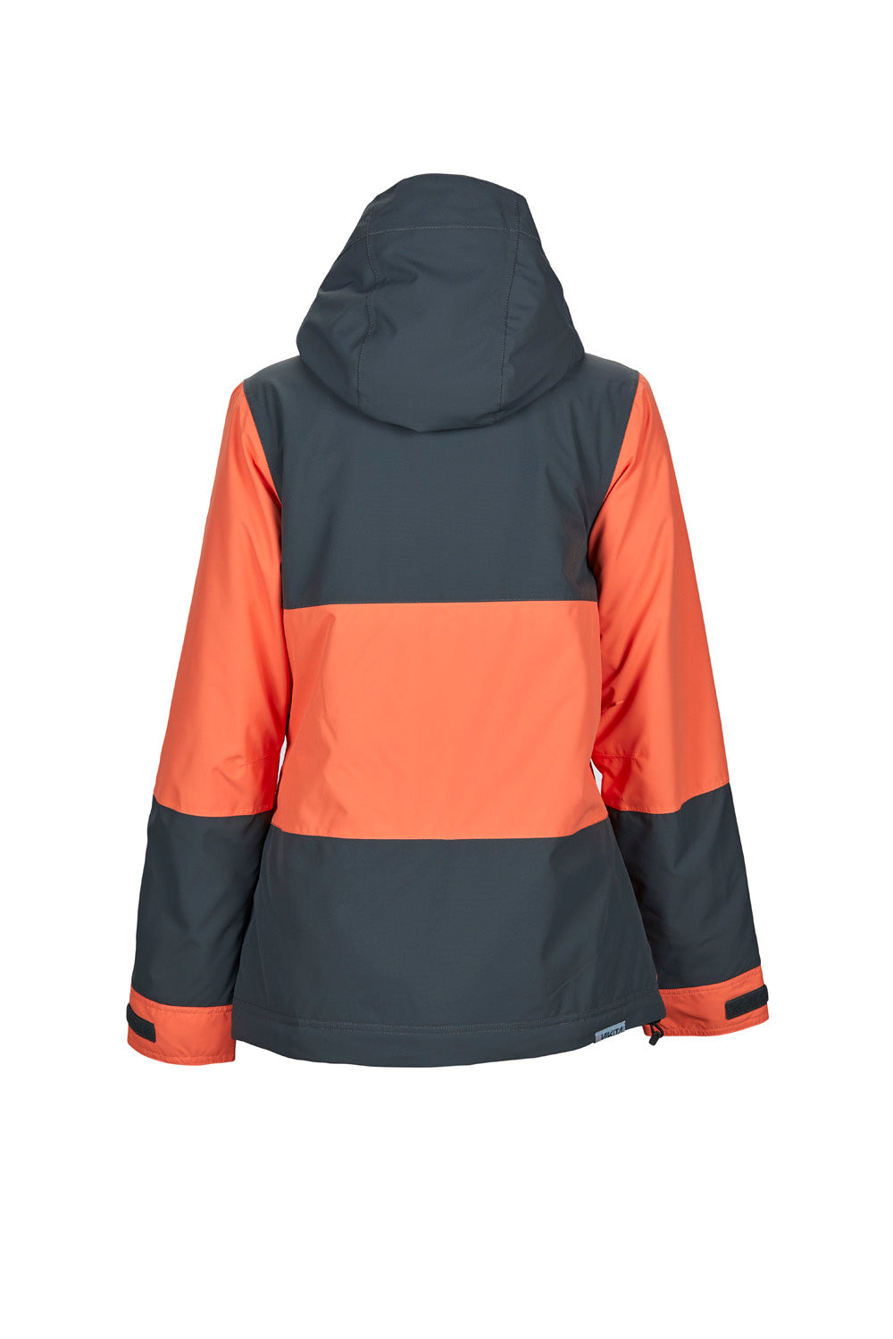 SEQUOIA JACKET INSULATED