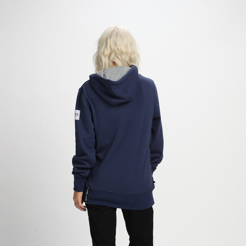NORD PO HOODIE