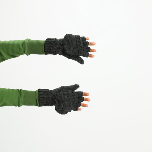 CLOVE GLOVES