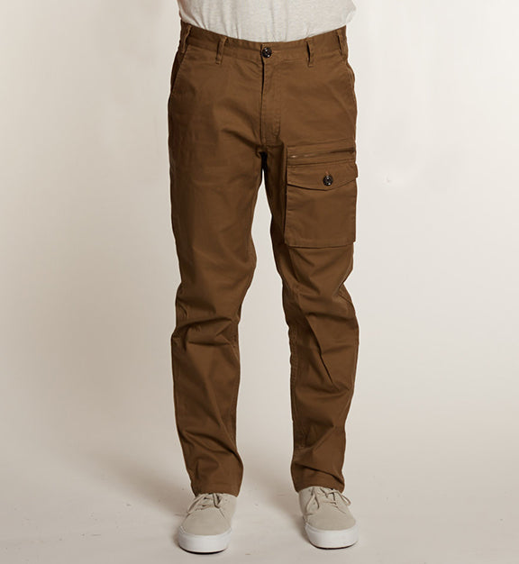 WYLER PANT