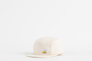 RAW CAMPER HAT