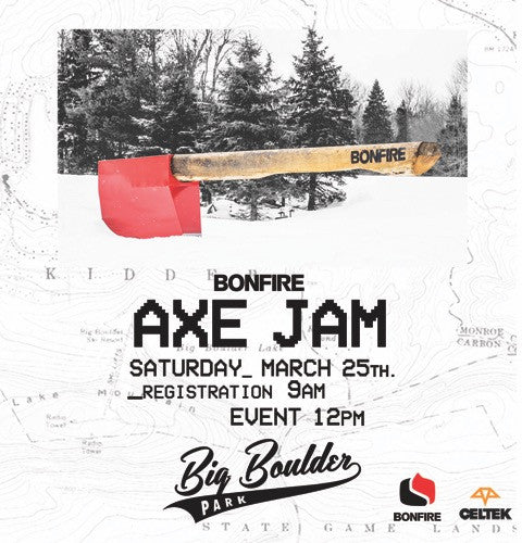 Bonfire Outerwear, Big Boulder Resort, Bonfire Axe Jam, Snowboard Pants, Snowboard Jackets