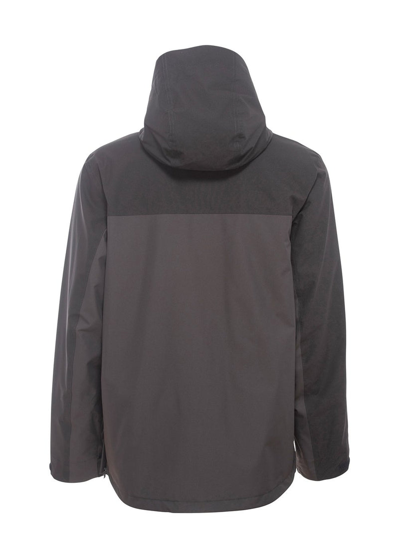 BETA STRETCH PULLOVER ANORAK JACKET