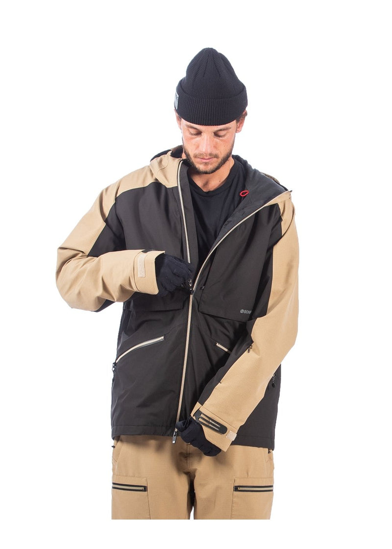 CACHE 2L STRETCH JACKET