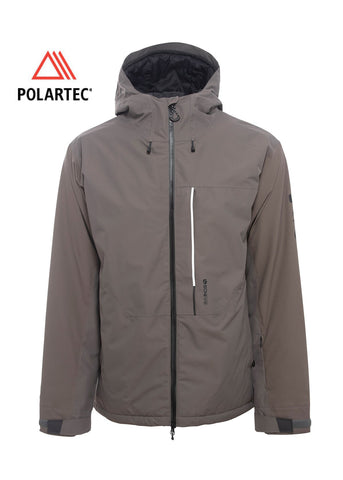 ASPECT 2L STRETCH CORDURA JACKET