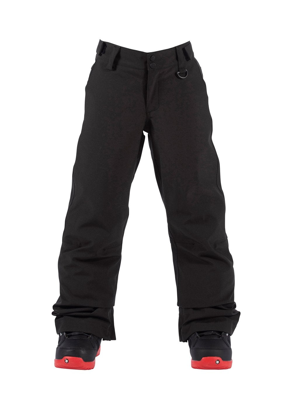 YOUTH TACTICAL PANT