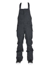 ZONE STRETCH PANT