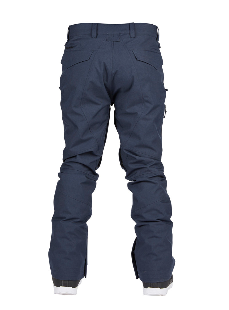 SURFACE STRETCH PANT