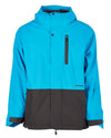 FIRMA 3-IN-1 STRETCH JACKET