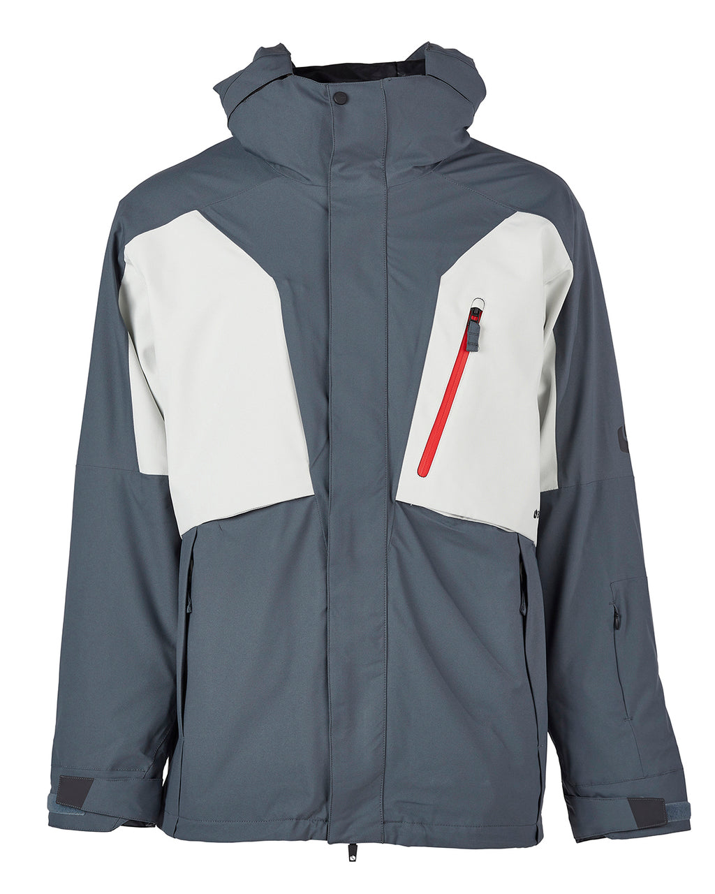 FIRMA  STRETCH 3-IN-1 STRETCH JACKET