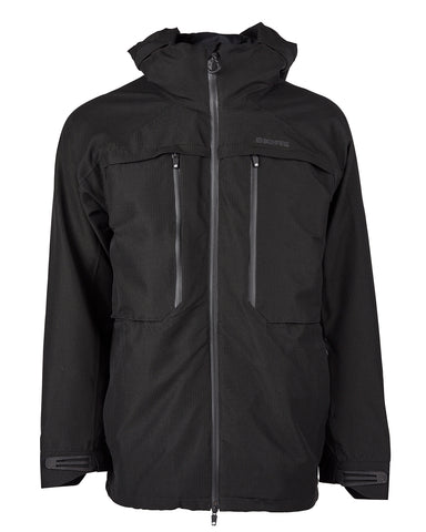 ETHER JACKET SHELL