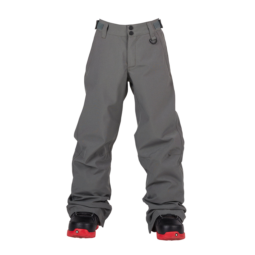 TACTICAL YOUTH PANT