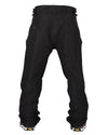 ZONE 2L STRETCH PANT