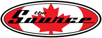 The Source Boardshop, Source Boards, Canada Snowboarding, Sessions Outerwear