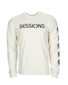 ICON PATH LS TEE