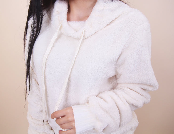 'FAINA' Sweater