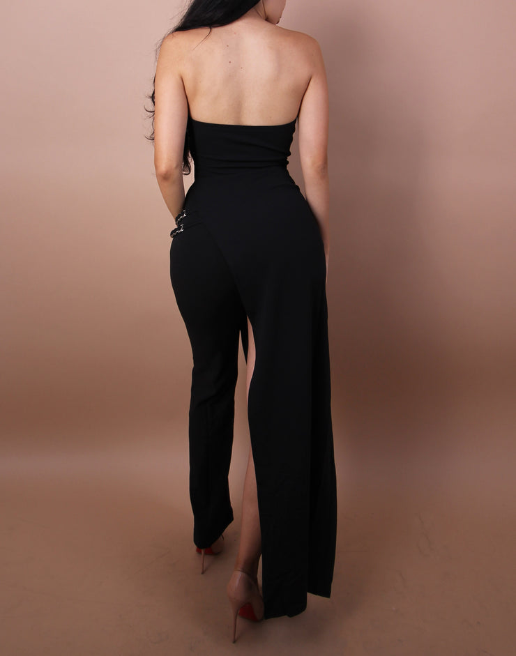 CHELSEA Jumpsuit/Dress