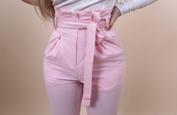 'POLLY' Pants
