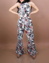 Load image into Gallery viewer, 'FIORA' Jumpsuit