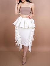 Load image into Gallery viewer, 'DANI' Dress / Skirt