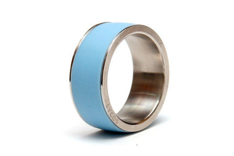 LYCOS Life Smart NFC Ring