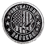 ONE NATION BAGGERS INC.