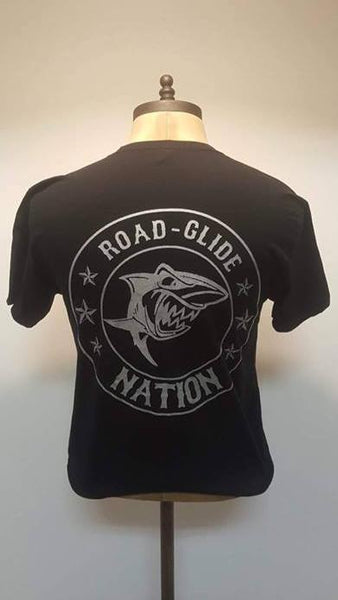Road Glide Nation T-Shirt (Original)