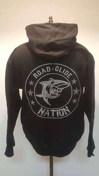 Road Glide Nation Pullover (Original)