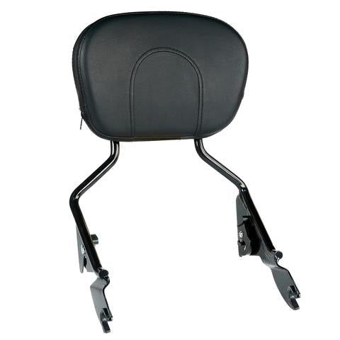 Detachable Sissy Bar Backrest (2014-2020)