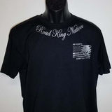 Road King Nation T-Shirt