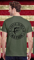 Road Glide Nation Hero Edition T-Shirt