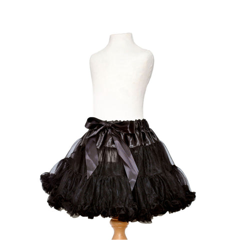pettiskirt tutu candy bows angels face bob and blossom miss francis petticoat underskirt