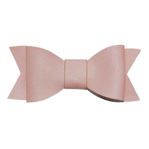 leather bows candy bows hair bows, pop bands baby bands, hair accessories bows, stretchy baby headbands, felt bows, hair bobbles, hair clip hand tied hair bows sparkly hair bows stretchy bands diamante