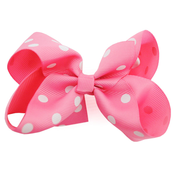 candy bows hair bows, pop bands baby bands, hair accessories bows, stretchy baby headbands, felt bows, hair bobbles, hair clip hand tied hair bows sparkly hair bows stretchy bands diamante