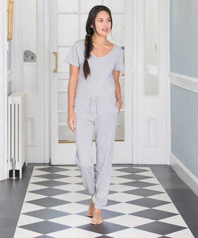 Ladies and Girls Sleepy Loungewear Pants