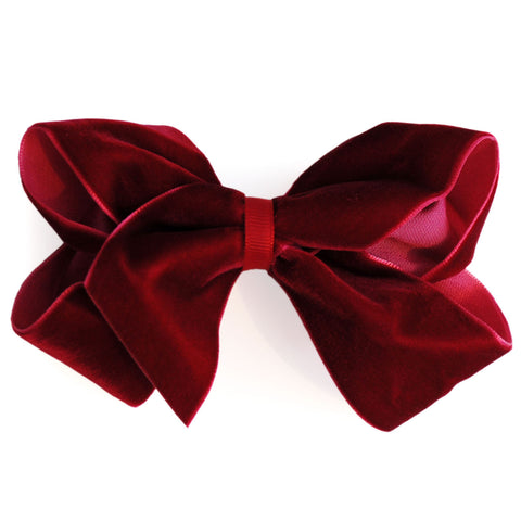 candy bows hair bows, baby bands, hair accessories bows, stretchy baby headbands, felt bows, hair bobbles, hair clip hand tied hair bows sparkly hair bows velvet