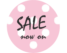 Candy Bows Sale items